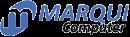 Marqui Computer photo