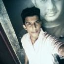 Jagdish Ladi photo