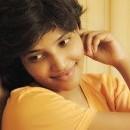 Poojitha p. photo