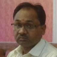 Brijesh Chandra Gupta photo