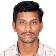 M Puneeth photo