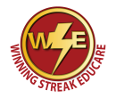 Winning Streak Educare photo