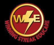 Winning Streak Educare photo