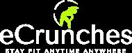Ecrunches Aerobics institute in Bangalore