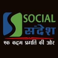 Digital Webography Traning Center WordPress institute in Delhi