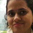 Madhu A. photo