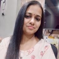 Madhu . BA Tuition trainer in Kalyan