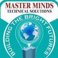 MASTER MINDS TECHNICAL SOLUTIONS photo