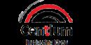 Centium Technologies photo