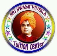Sri swamy viveka tuition center photo