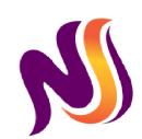 NTCSC photo