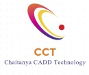 Chaithanya CADD Technology photo