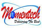 Momentech Infocare photo