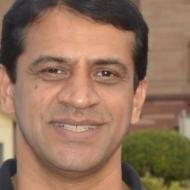 Prasad Narayan photo