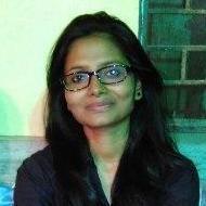 Neetu Y. Class I-V Tuition trainer in Delhi