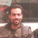 Mohd Naved photo
