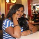Lakshmi C. photo
