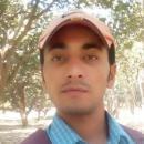 Anket Kumar photo