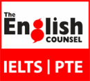 The English Counsel photo