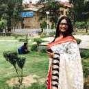 Anika Sharma photo
