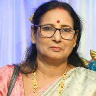 Padmini Roy photo