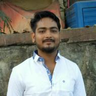 Rahul Dubey CET trainer in Mumbai