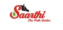 Saarthi photo