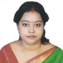 Jayati C. photo