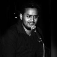 Vikas Yadav photo