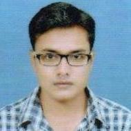 Md Reza Class I-V Tuition trainer in Kolkata