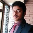Randheer Kumar photo