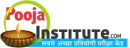 Pooja Institute photo
