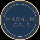 Magnum photo