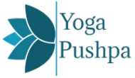 Karnataka Nair Yoga Services photo