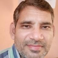 Abdul Hyder Class 11 Tuition trainer in Hyderabad