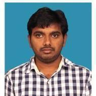 Gopala Rao BTech Tuition trainer in Bangalore