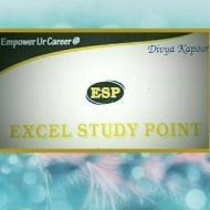 Excel Study Point photo