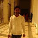 Prashanth H V photo