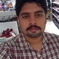 Pavan Aswathati photo