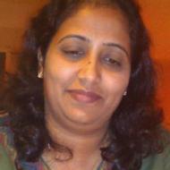 Shabana Mulla photo
