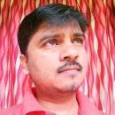 Shashi Kiran photo
