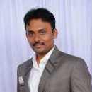 Vineeth Tornagal photo