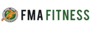 F M A Fitness photo