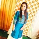 Harmeet Kaur photo