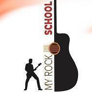 My Rock School photo