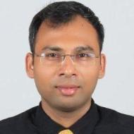 Abhinav Bhanot photo