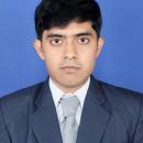 Subhankar photo