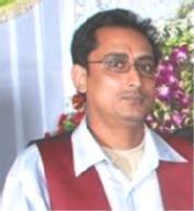 Sanjay N. photo