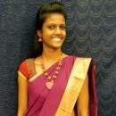 Merlin Priya photo