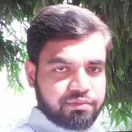 Saqib Tufail photo